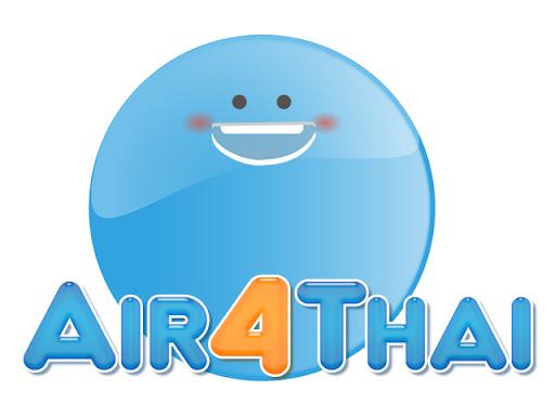 AIR4ThAI
